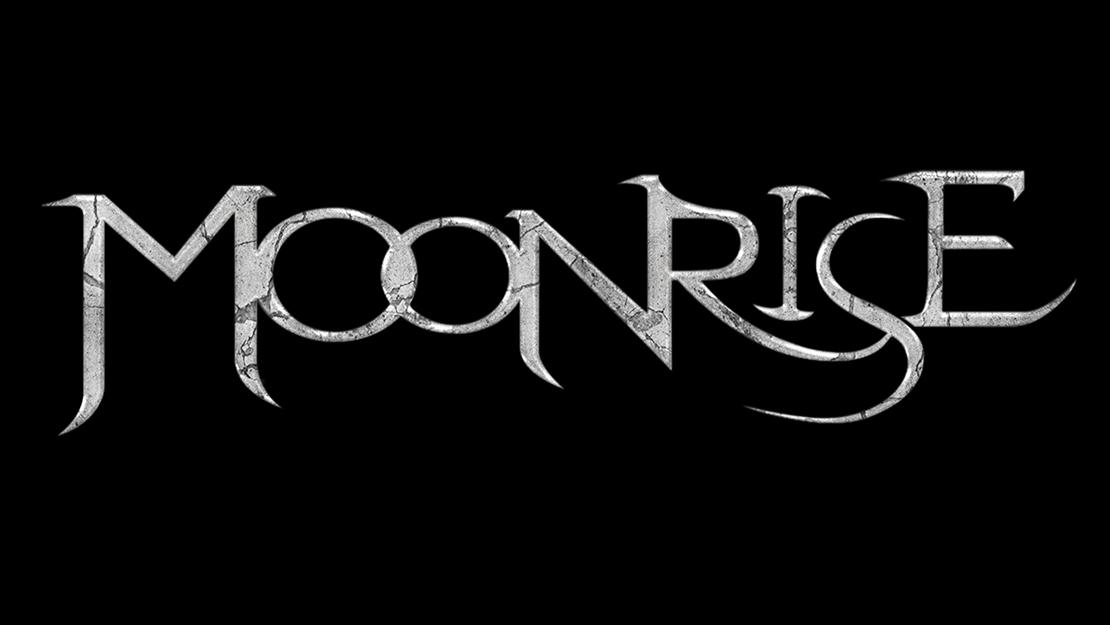 Moonrise - Tour 2020