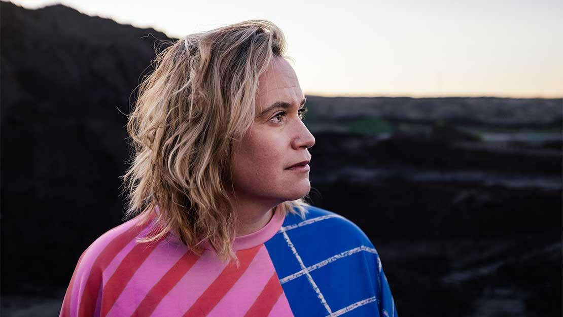 Chantal Acda - Saturday Moon Tour 2021
