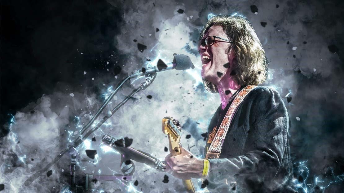 John Klaver - Klaver Plays Clapton